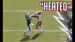 the-most-heated-moments-of-week-1-hd-2019-nfl-season