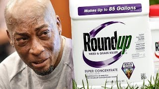 Monsanto's Big Horror Show: Roundup Via RT America: We've been covering and reporting on glyphosate and the potential dangers of weed killer Roundup. America's Lawyer Mike Papantonio joins ..., From YouTubeVideos