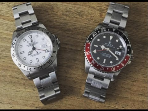 my-rolex-story---a-tale-of-insecurity,-disappointment-and-rediscovery