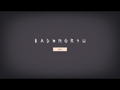 Bad North: Jotunn Edition |