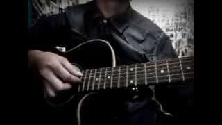 Guitar Xóa Tên Anh (Minh Vương M4U)