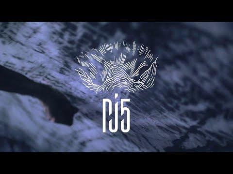 """Pj5 """"I Told the Little Bird"""" (album teaser #1)"""