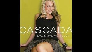 Cascada One More Night Lyrics