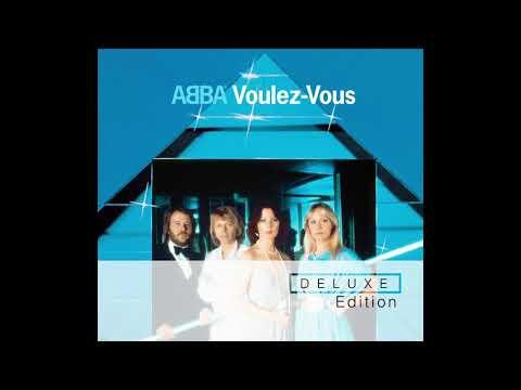 ABBA - Voulez-Vous (Album: 1979) - Deluxe Edition (2010)
