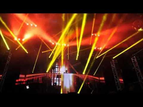 Steve Lawler - Essential Mix, BBC Radio 1 Broadcast May 28, 2016