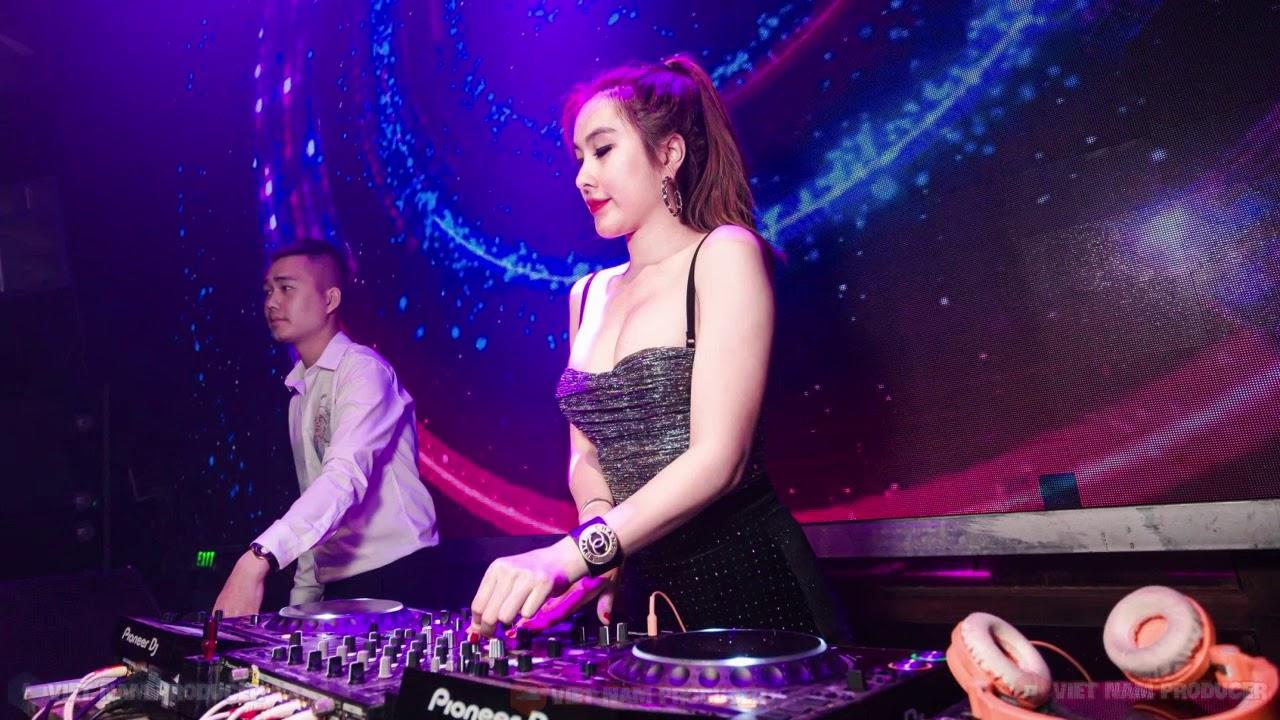 Nonstop 2020 - DÒNG NHẠC VINAHOUSE LÀ BẤT DIỆT | Viet Nam Producer