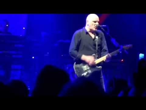 The Stranglers - Nice 'n' Sleazy - The Roundhouse, London. March 2015
