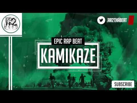 Freestyle Rap Beat 2016 - Hip Hop Instrumental 2016 | Prod. Ear2ThaBeat