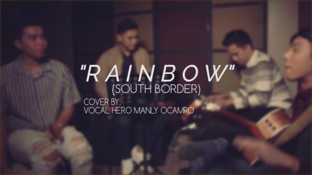 Rainbow By Music Hero Youtube