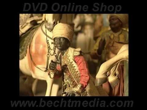 Krippen im Bayerischen Nationalmuseum from YouTube · Duration:  1 minutes 3 seconds