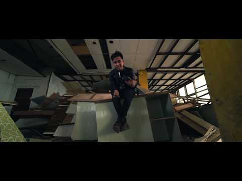 Db Mandala Ft. Tuan Tigabelas - Harmonia (Official Music Video)