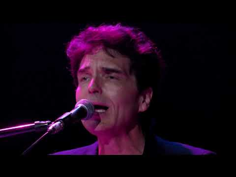 Richard Marx - Suddenly - live in Rosario 23/05/18