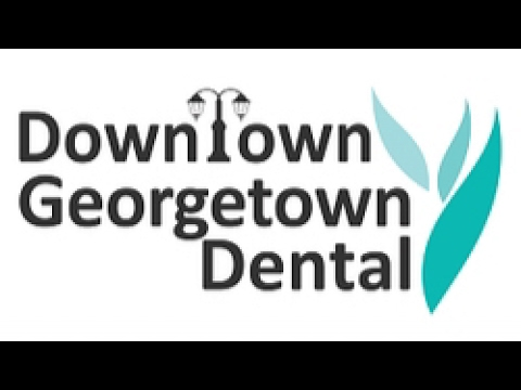 Downtown Georgetown Dental Georgetown Perfect Five Star Review by Elham H.