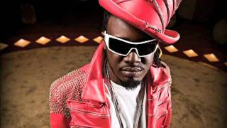 T-Pain used stolen equipment to make Rappa Ternt Sanga