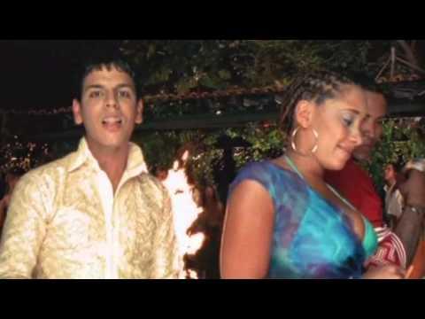 Hector & Tito ,HD , Baila morena, Amor de Colegio HD 720p