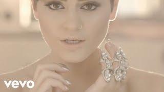 Смотреть клип Honorata Skarbek - Naga