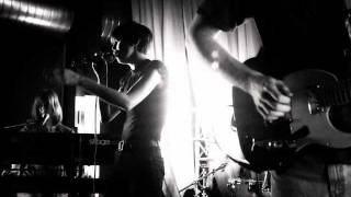 The Jezabels - Catch Me