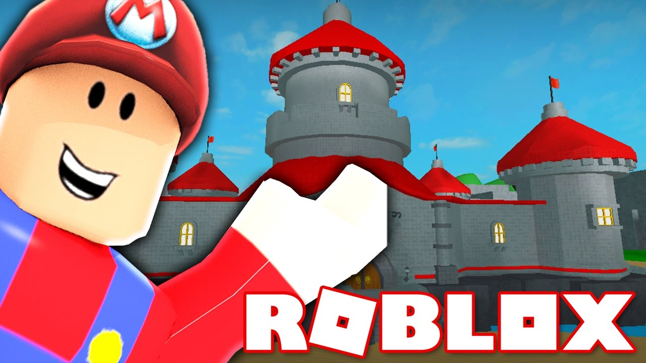 is roblox the best game ever