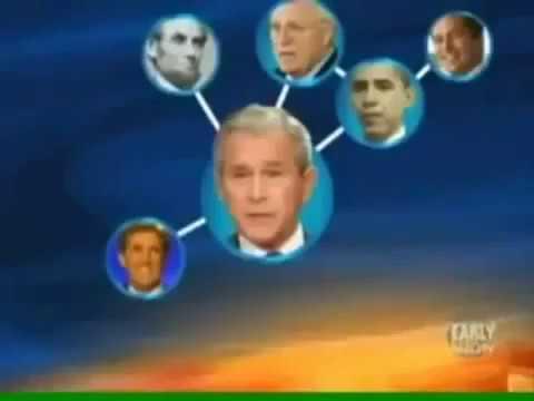 DNA, Genetics, Vaccines, Healthcare, Depopulation, Eugenics, Sterilization, Bio-Weapons,