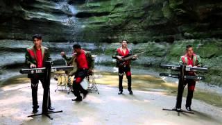 La Fe De Tierra Caliente-El alma no tiene color VIDEO OFICIAL