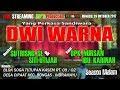 Live Streaming Sandiwara DWI WARNA / Ds. Cipaat Kec. Bongas / Minggu, 29 Oktober 2017 Season Malam