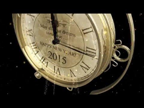 ~  Happy New Year ~ LOVELY   KANIKA KAPOOR