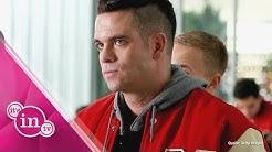 """Selbstmord? """"Glee""""-Star Mark Salling soll sich erhängt haben"""