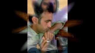 sheera jasvir song sade taa peyar di choti jayi kahani a 2013