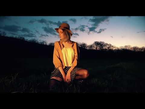 NUEVO  Yandel    Mi Religion Video Oficial Reggaeton 2017