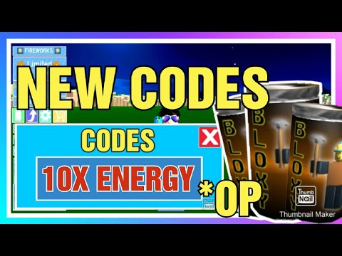 This Vehicle Simulator Code Gives Me 1000000 Roblox Roblox Speed Simulator X Codes Full List November 2020