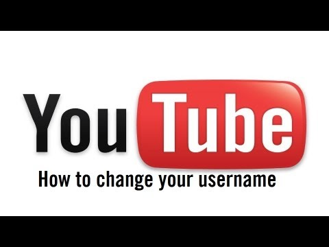 how to change the name of your iphone how to change your username 2013 20759