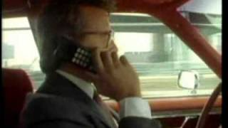1980s Motorola DynaTAC Promotional Video thumbnail