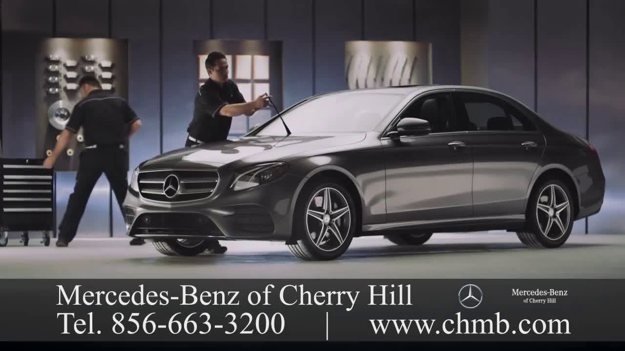 Used Benz Dealership Near Me In Woodbridge 856 229 0520