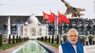 সর্বনাশ !! ভারতের তাজমহল দখল করলো চীন কিভাবে জানলে অবাক না হয়ে পারবেন না