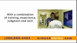 Dentist Ormond Beach Fl 32174 Dr Paul Szott