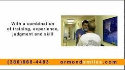 Dentist Ormond Beach Fl 32174 Dr Paul Szott