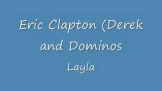 Eric Clapton Layla Original thumbnail
