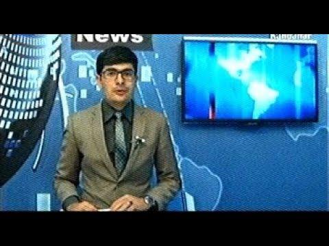 kandahar mili television news 02 febuary 2019