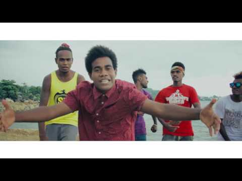 Jam Block Christmas Holiday official music video