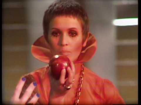 Brian Auger & Julie Driscoll brainwash The Monkees