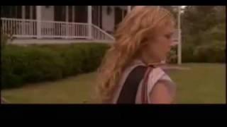 Solstice (2007) Trailer Subtitulado