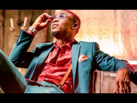 """Meneja wa Alikiba Atoa Utata Kuhusu Viewers wa Video ya """"Mvumo wa Radi"""""""