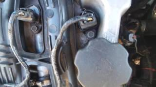 видео Повышенный расход топлива на ВАЗ 2112