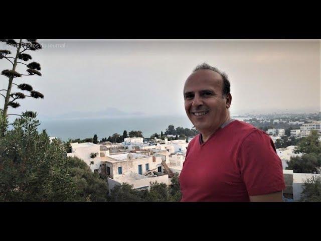 Rencontre de Mohamed Ben Moussa avec L'Observatoire Maghrébin des Libertés