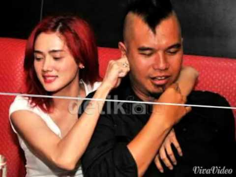 Download lagu gratis Mulan jameela Kuldesak ( ahmad band ) online