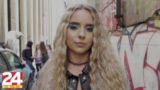 Lea Stanković: 'Imam najbolji modni stil od youtuberica' | 24 pitanja