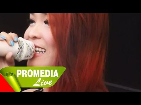 Colong Colongan - Era Poetry - Dewi Kirana Entertainment