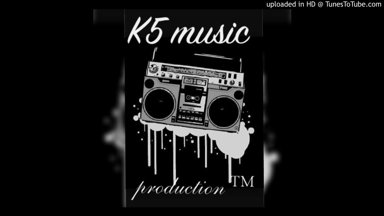 HAPPY BIRTH DAY-K5 MUSIC Pro