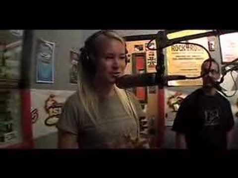 HOKU - EPISODE 2- HAWAII RADIO