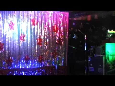 Sunnybank Hotel Karaoke